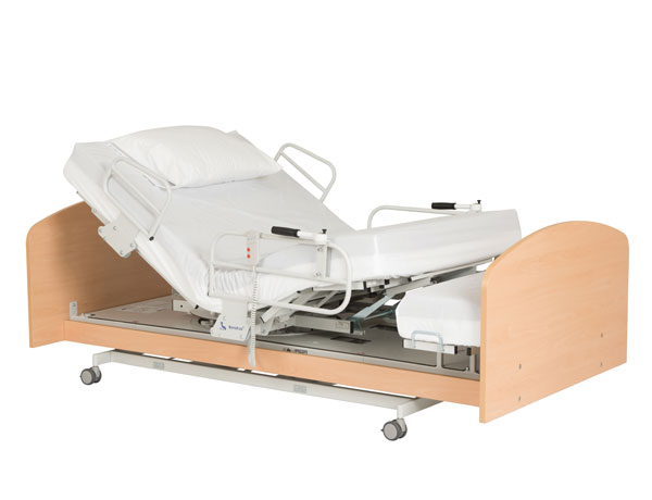 Rotoflex 250
