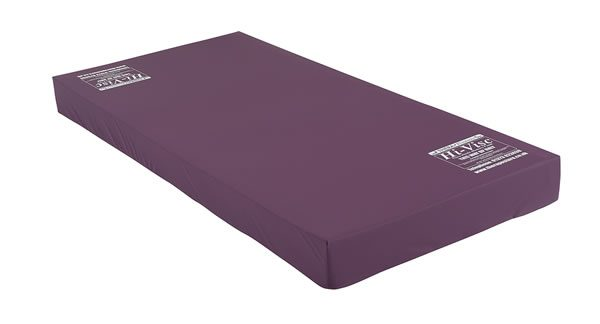 W24 Pressure Relieving Mattress