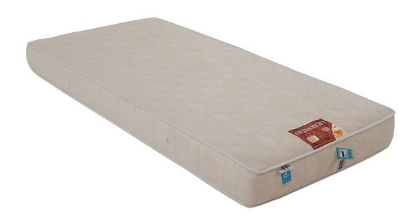 Theracare Ortho Mattress