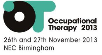 Occupational Therapy show logo