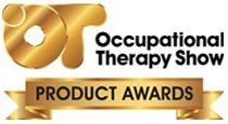 Occupational Therapy Show - Product Award