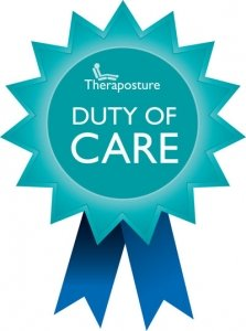 Duty of Care certificate