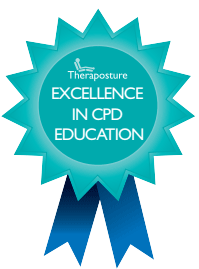 excellence in CPD education