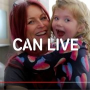 Parkinson's UK 'Time for Can' Ad