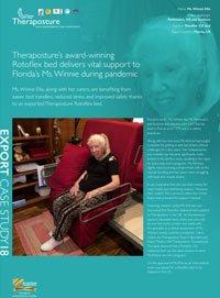 Winnie Ellis Export Case Study 18
