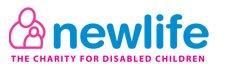 Newlife logo