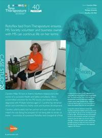 Case Study 20-Rotoflex 235-Caroline Millar